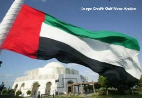 Abu Dhabi Economic Outlook Report (2012-2016): A Way Forward