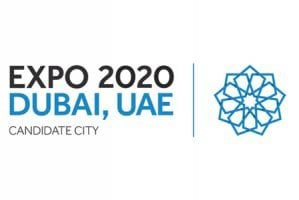 UAE Steady Progress towards Winning World EXPO 2020