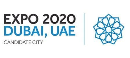 UAE Steady Progress towards Winning World EXPO 2020