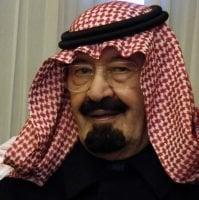 Kingdom of Saudi Arabia's Macro-Economy (2011-2012)
