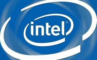 Intel bets the farm on touch-enabled convertible Ultrabooks
