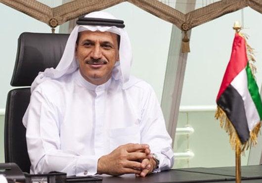 H.E.-Sultan-Bin-Saeed-Al-Mansouri-Minister-of-Economy-UAE1