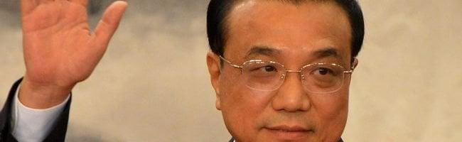 Pak-China Strategic Friendship
