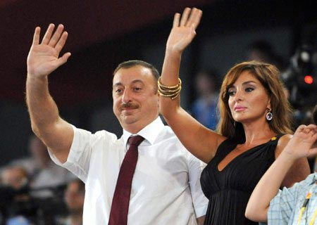 Ilham-Aliyev-Mehriban-Aliyeva