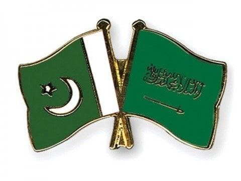 pak-saudi-strategic-cooperation-1331949085-6437