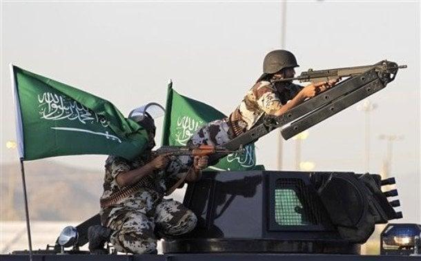 http://www.opfblog.com/wp-content/uploads/2014/05/Saudi-Forces-3.jpg