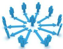 equipo-marketing-digital