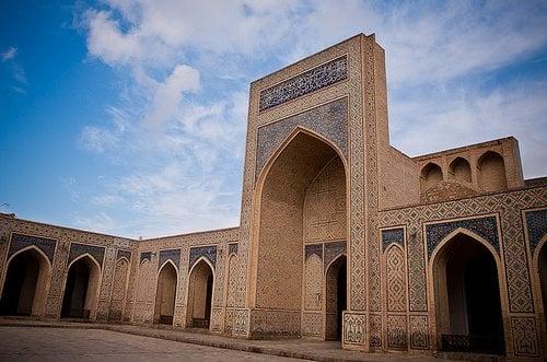 uzbekistan-overseas-1