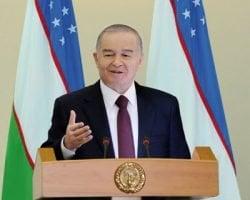 Uzbekistan's Priorities for Socio-Economic Transformation