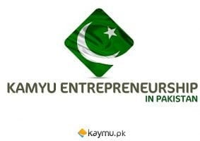 Kaymu Entrepreneurship Initiative Launched Across Pakistan