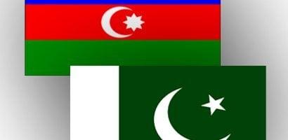 Pakistan-Azerbaijan Bilateral Relation's New Phase of Development