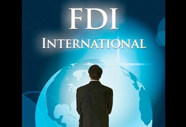 FDI-international-8