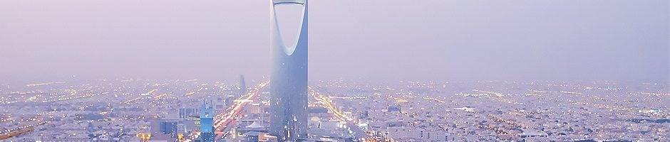 King Salman Bin Abdul Aziz's Remarkable Services