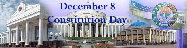 constitution-2
