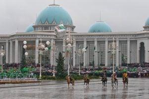 Turkmenistan-Pakistan Bilateral Relations: New Height & New Opportunities