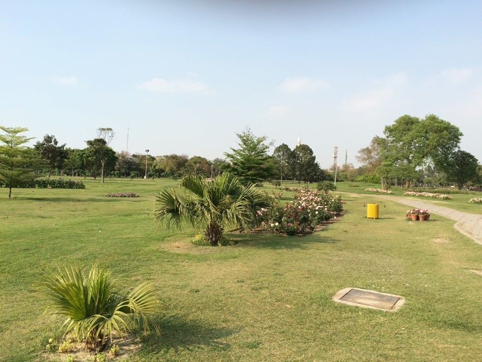 m town-centerpark3