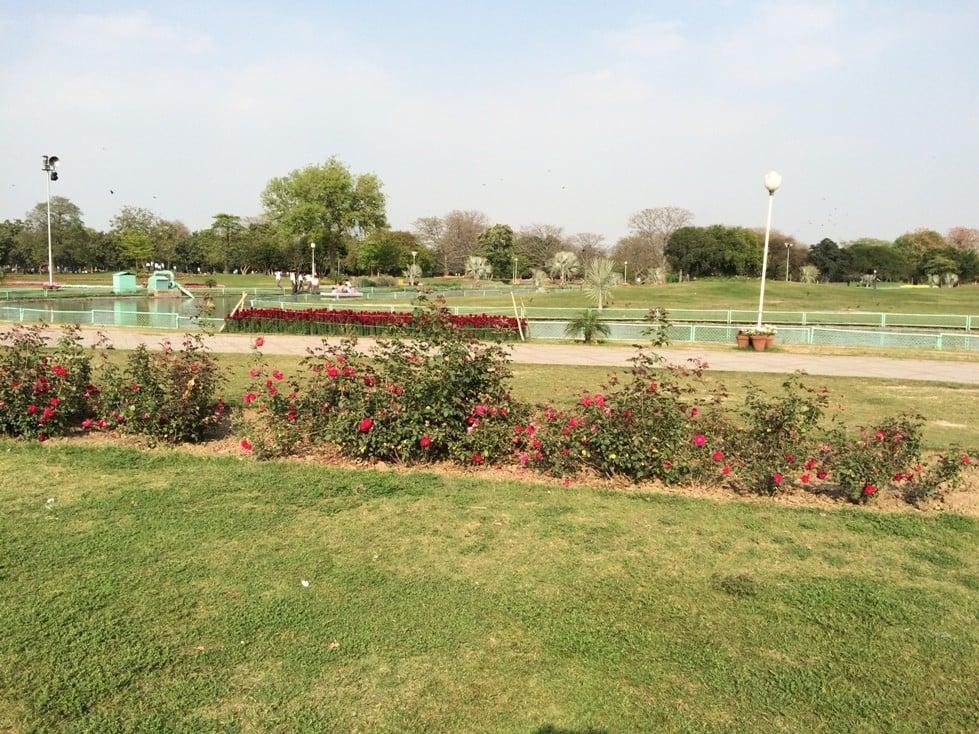 m-town-central park2