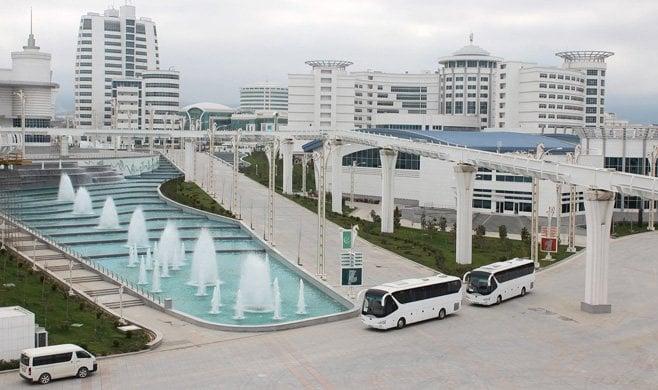 Ashgabat-Olympic-Complex-turkmenistan-1