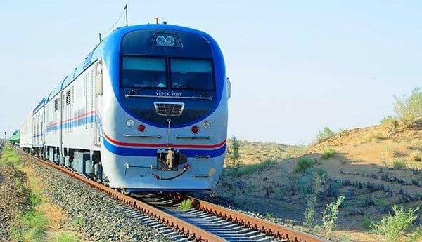 train 150316-7