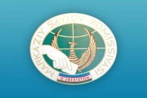 Democratic Uzbekistan