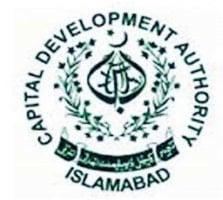 CDA declares two housing schemes illegal
